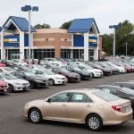 Let's Talk About Used Cars Dealer Finance Options